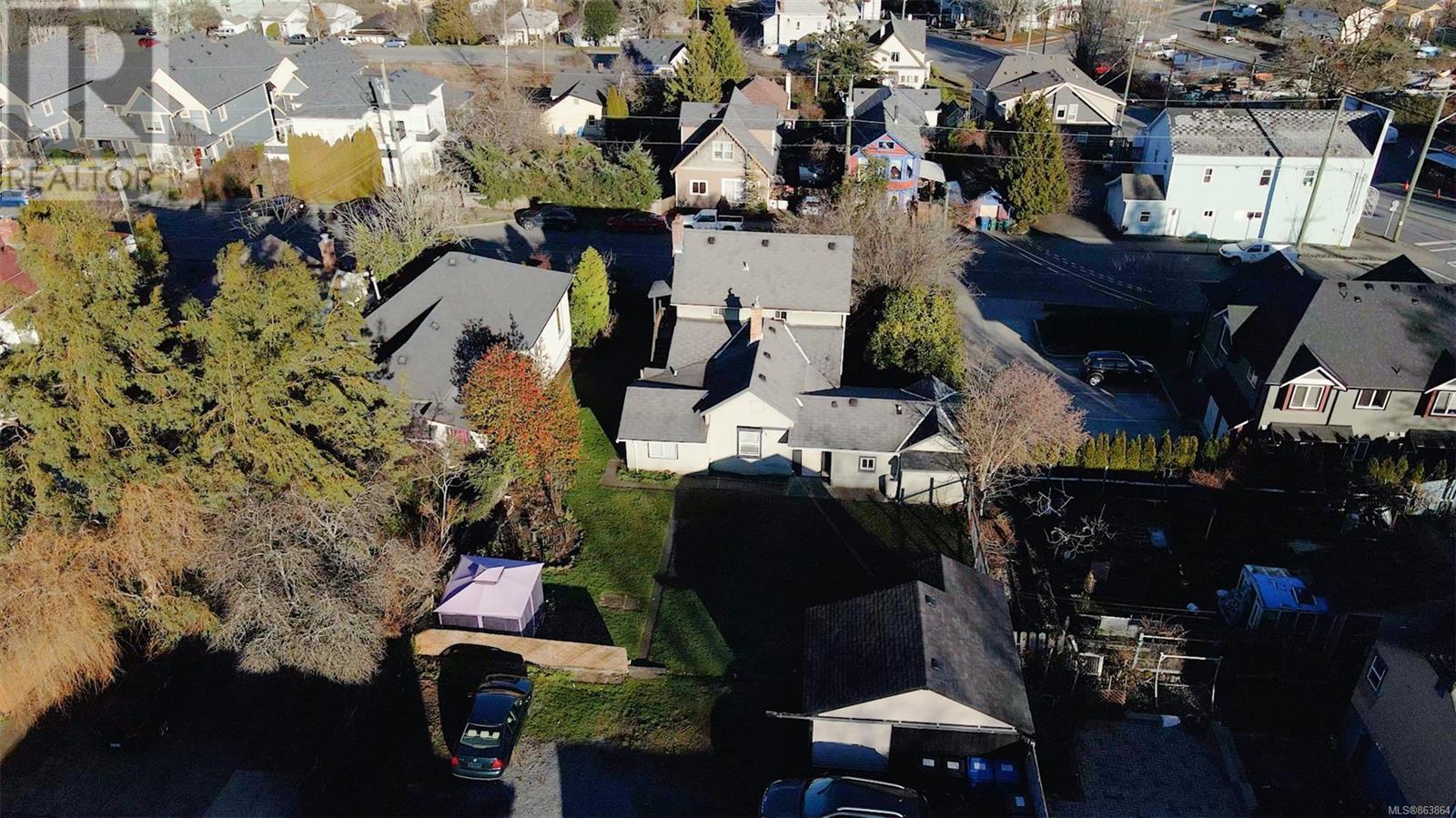 493 Milton St, Nanaimo, British Columbia  V9R 2K9 - Photo 32 - 863864