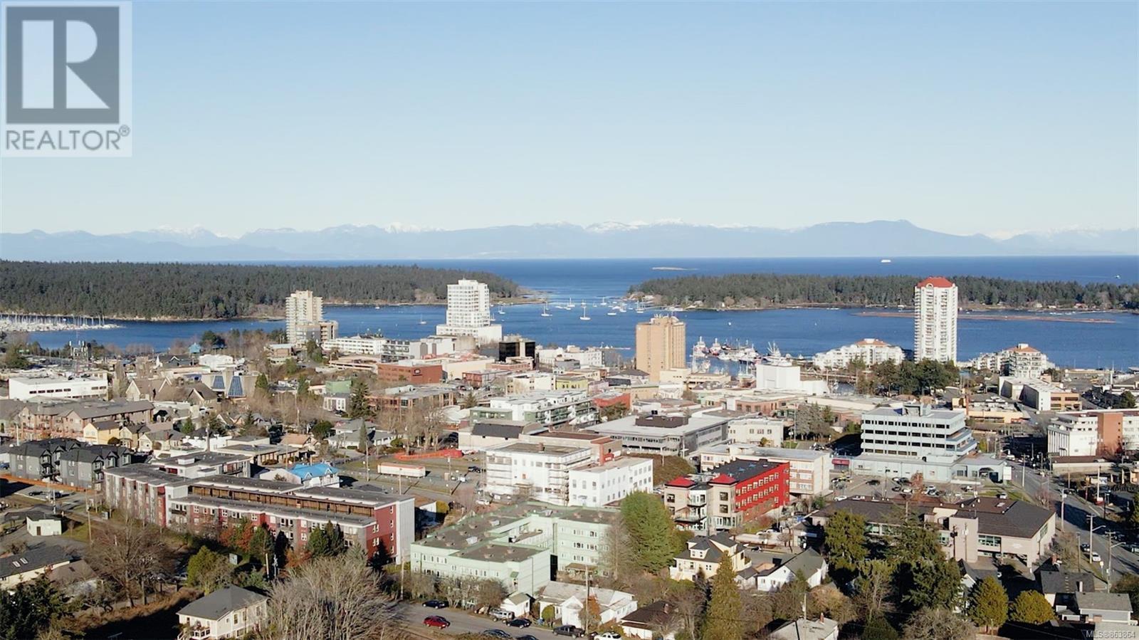 493 Milton St, Nanaimo, British Columbia  V9R 2K9 - Photo 8 - 863864