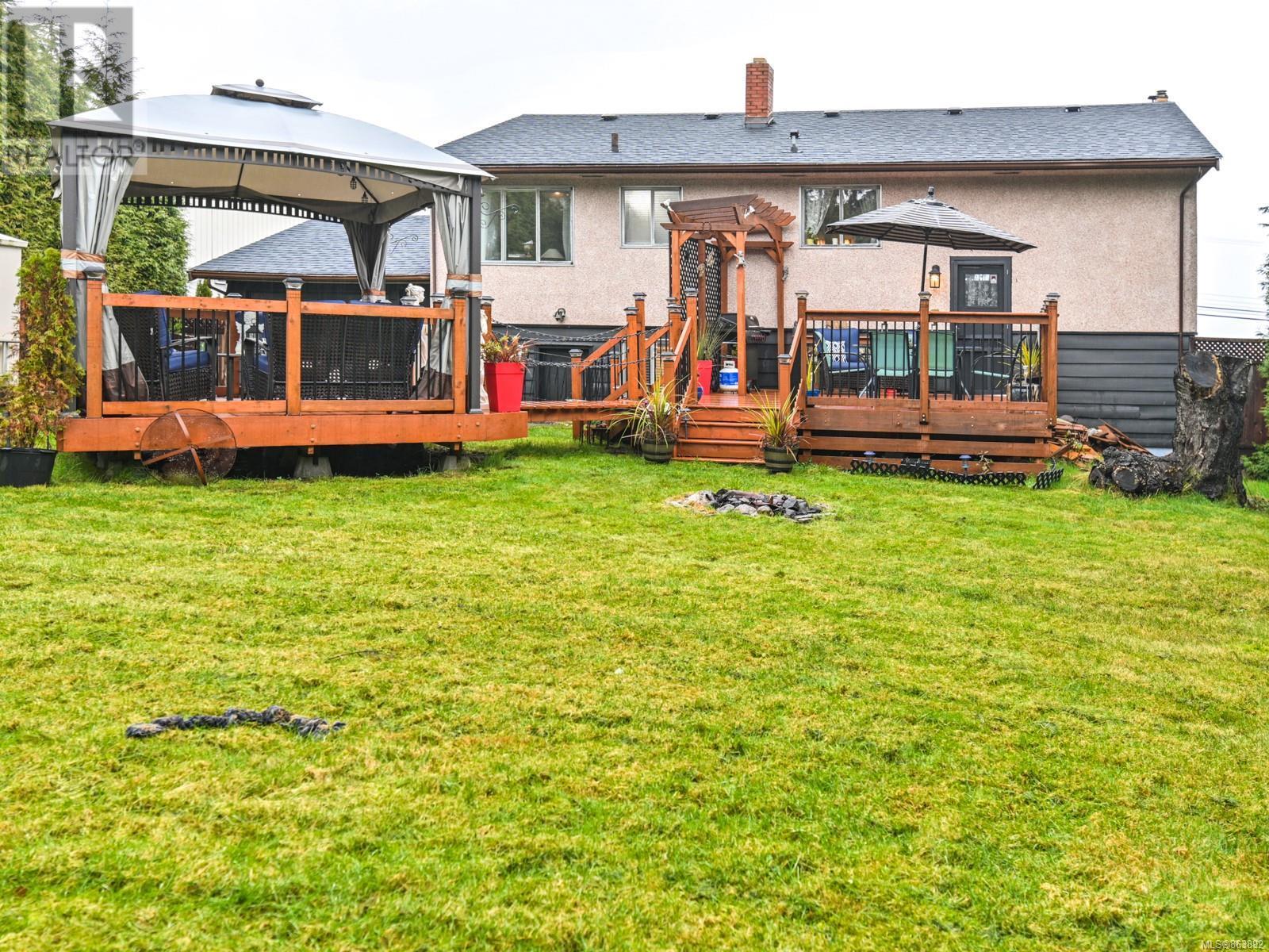 935 Brechin Rd, Nanaimo, British Columbia  V9S 2X5 - Photo 10 - 863892