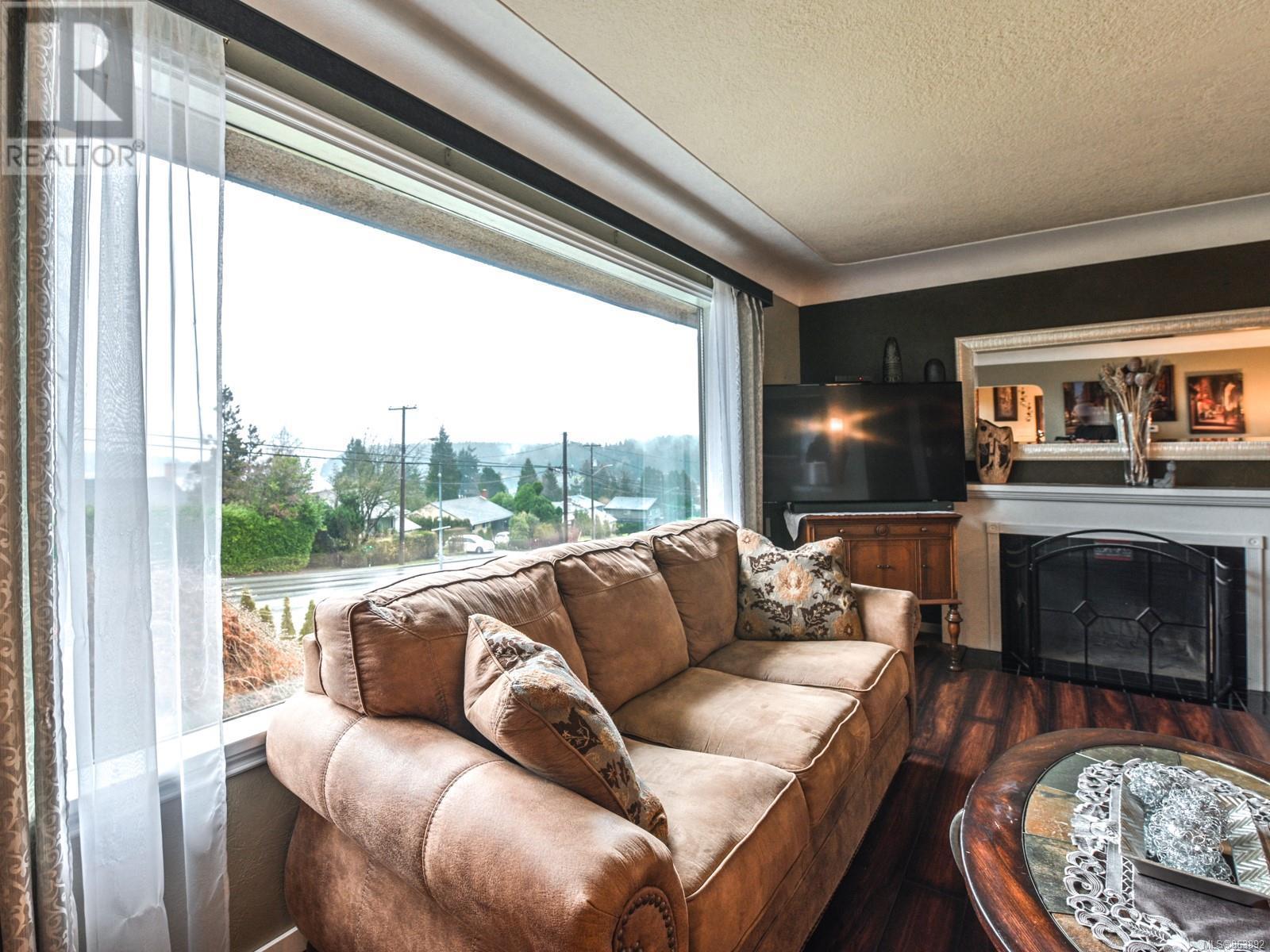 935 Brechin Rd, Nanaimo, British Columbia  V9S 2X5 - Photo 22 - 863892