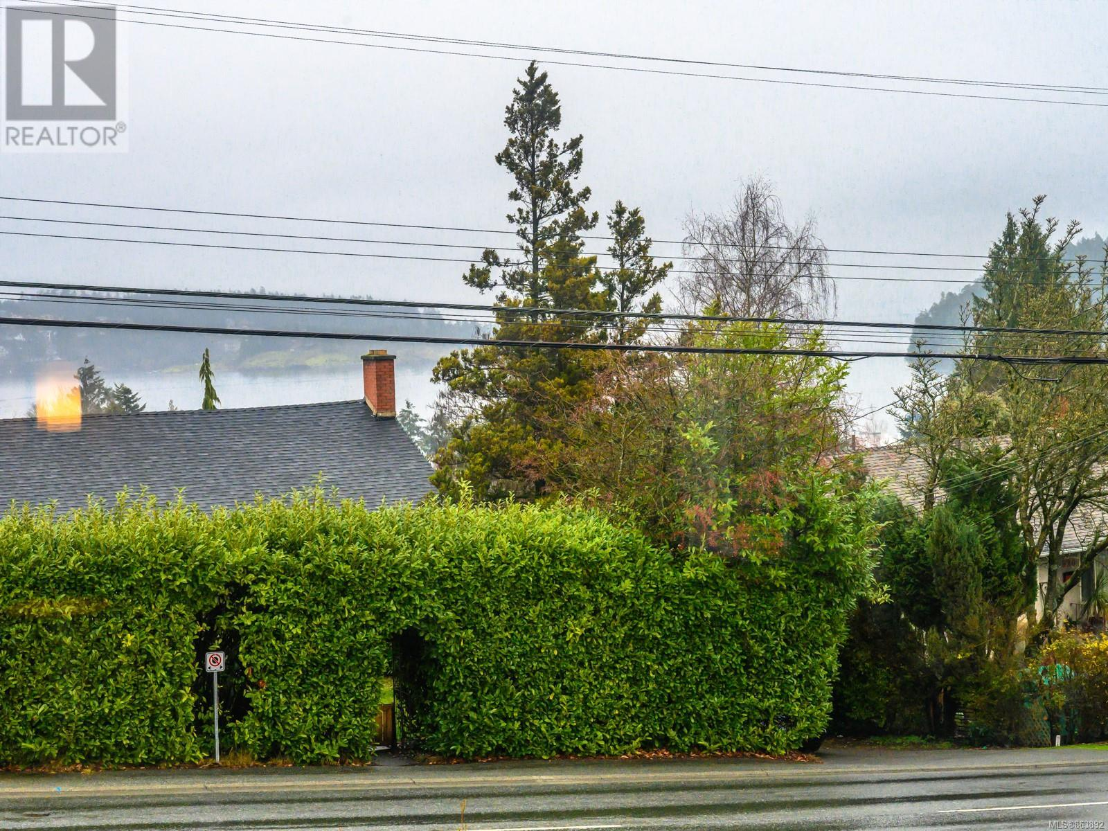 935 Brechin Rd, Nanaimo, British Columbia  V9S 2X5 - Photo 3 - 863892