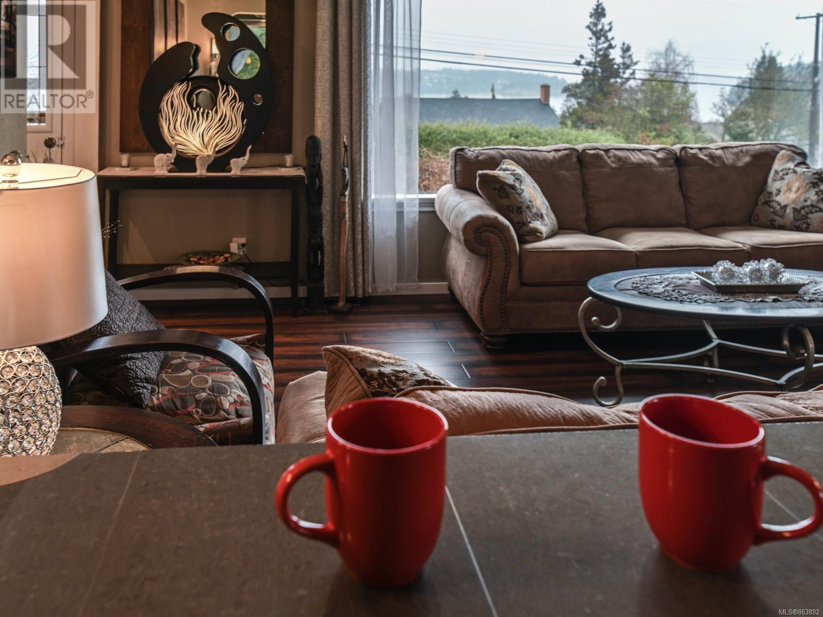 935 Brechin Rd, Nanaimo, British Columbia  V9S 2X5 - Photo 35 - 863892
