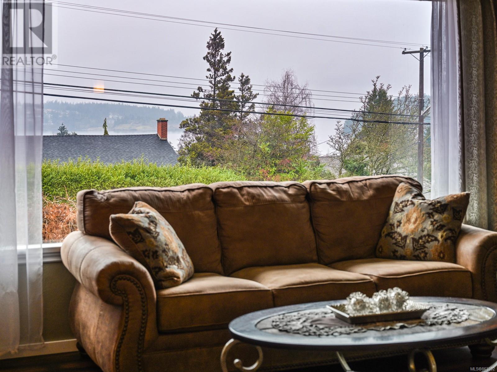 935 Brechin Rd, Nanaimo, British Columbia  V9S 2X5 - Photo 36 - 863892