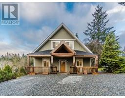 1649 Akenhead Rd, nanaimo, British Columbia