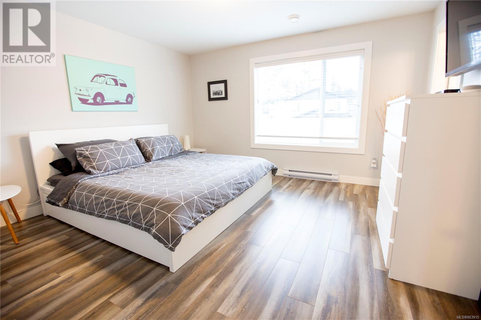 532 Grewal Pl, Nanaimo, British Columbia  V9R 0H8 - Photo 16 - 863915