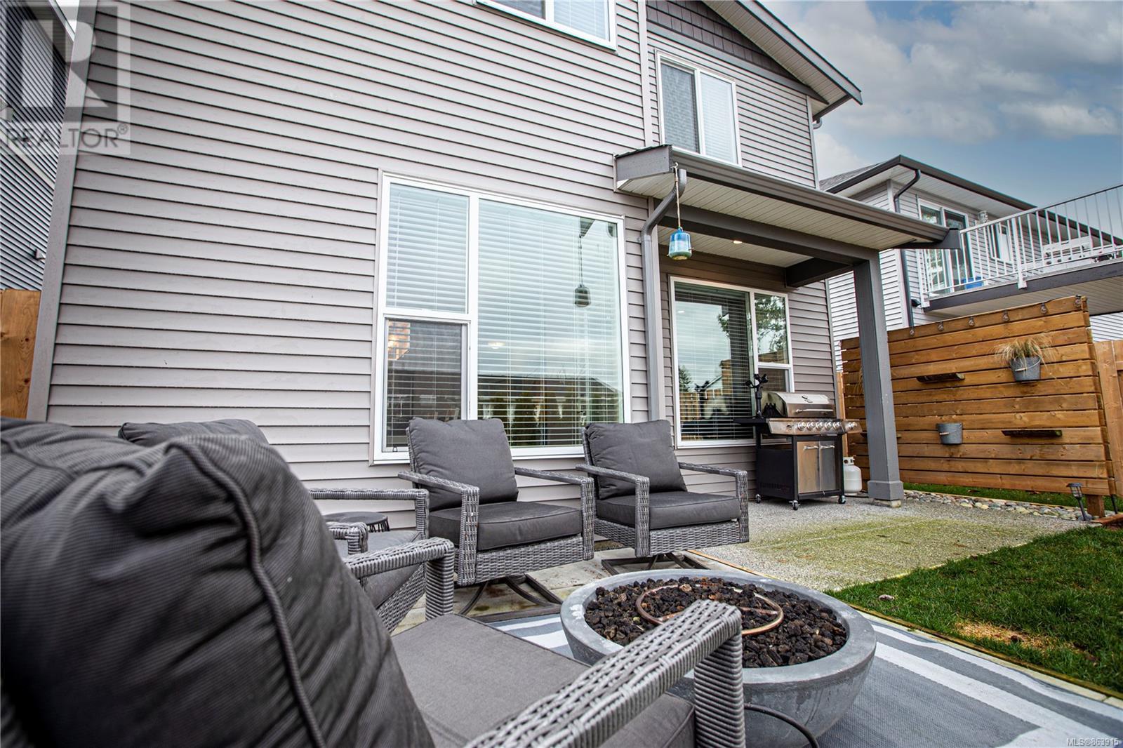 532 Grewal Pl, Nanaimo, British Columbia  V9R 0H8 - Photo 21 - 863915